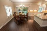 10308 Rowell Ave - Photo 13