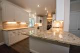 10308 Rowell Ave - Photo 15