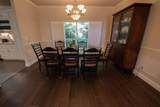 10308 Rowell Ave - Photo 17