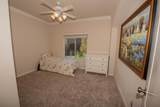 10308 Rowell Ave - Photo 18