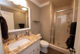 10308 Rowell Ave - Photo 19