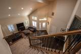 10308 Rowell Ave - Photo 20