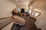 10308 Rowell Ave - Photo 21