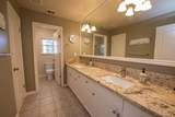 10308 Rowell Ave - Photo 24