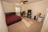 10308 Rowell Ave - Photo 25