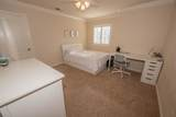 10308 Rowell Ave - Photo 26