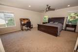 10308 Rowell Ave - Photo 27