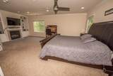 10308 Rowell Ave - Photo 28