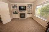 10308 Rowell Ave - Photo 29