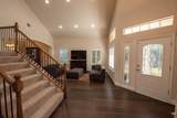 10308 Rowell Ave - Photo 3