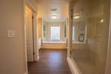 10308 Rowell Ave - Photo 32
