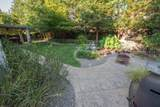 10308 Rowell Ave - Photo 35