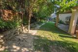 10308 Rowell Ave - Photo 38