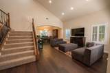 10308 Rowell Ave - Photo 4