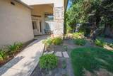 10308 Rowell Ave - Photo 40