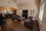 10308 Rowell Ave - Photo 5