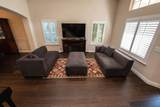 10308 Rowell Ave - Photo 6