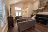 10308 Rowell Ave - Photo 7