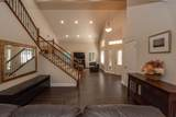 10308 Rowell Ave - Photo 8
