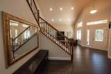 10308 Rowell Ave - Photo 9