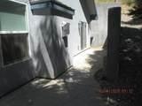 36111 Popi Poyah - Photo 2