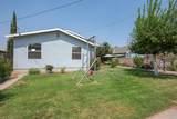 3234 Mono Street - Photo 38