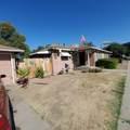 1835 Fresno Street - Photo 1