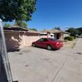 1835 Fresno Street - Photo 2