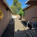 1835 Fresno Street - Photo 6
