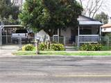 714 Austin Street - Photo 1