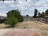 1316 I Street - Photo 15