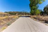 28067 Circle J Ranch Road - Photo 45