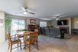 12117 Timberpointe Drive - Photo 12