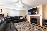 12117 Timberpointe Drive - Photo 13