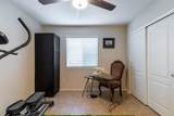 12117 Timberpointe Drive - Photo 16