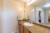 12117 Timberpointe Drive - Photo 22