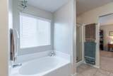 12117 Timberpointe Drive - Photo 24