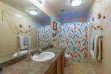 12117 Timberpointe Drive - Photo 33