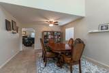 12117 Timberpointe Drive - Photo 6
