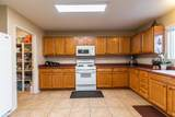 12117 Timberpointe Drive - Photo 9
