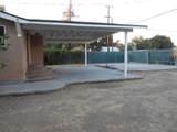 2630 B Street - Photo 40