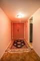 3521 Sue Avenue - Photo 4