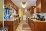 34290 Sunridge Drive - Photo 15