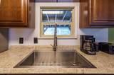 34290 Sunridge Drive - Photo 17
