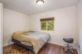 34290 Sunridge Drive - Photo 22