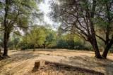 34290 Sunridge Drive - Photo 38
