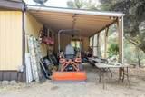 34290 Sunridge Drive - Photo 41
