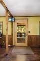 34290 Sunridge Drive - Photo 7