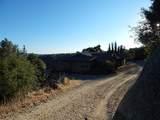 49244 Road 620 - Photo 12