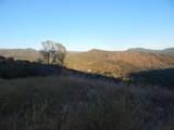 49244 Road 620 - Photo 20